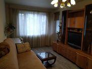 Снять двухкомнатную квартиру по адресу Санкт-Петербург, Якорная, дом 1, к. 2