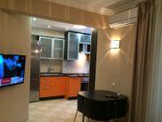 Купить двухкомнатную квартиру по адресу Москва, Соколиной Горы 5-я улица, дом 16