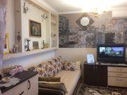 Купить квартиру со свободной планировкой по адресу Краснодарский край, г. Краснодар, ул. Алтайская