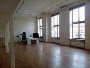 Снять бизнес-центр, отд. стоящее здание, офис по адресу Москва, ЦАО, Мира, дом 68, стр. 2