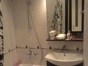 Купить двухкомнатную квартиру по адресу Москва, Багратионовский проезд, дом 4