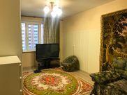 Купить четырёхкомнатную квартиру по адресу Московская область, г. Подольск, Кооперативный, дом 3