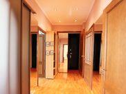 Купить трёхкомнатную квартиру по адресу Москва, Красковская улица, дом 44