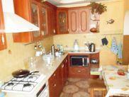 Снять двухкомнатную квартиру по адресу Калининградская область, Светлогорский р-н, г. Светлогорск, Пригородная