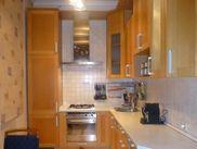 Купить двухкомнатную квартиру по адресу Москва, Лихоборские Бугры улица, дом 12