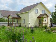Купить коттедж или дом по адресу Калужская область, г. Обнинск