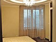 Купить трёхкомнатную квартиру по адресу Москва, Госпитальный Вал улица, дом 5С12