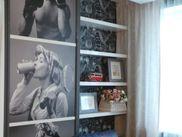 Купить двухкомнатную квартиру по адресу Москва, Задонский проезд, дом 24К1