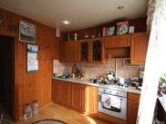Купить трёхкомнатную квартиру по адресу Московская область, Егорьевский р-н, Поповская д.