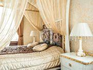 Купить трёхкомнатную квартиру по адресу Москва, Волоколамское шоссе, дом 13