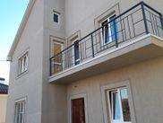 Купить коттедж или дом по адресу Краснодарский край, г. Новороссийск, с. Борисовка, Рудниковская, дом 22