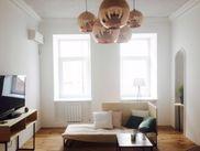 Купить двухкомнатную квартиру по адресу Москва, Теплый Стан улица, дом 25К1