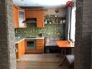 Купить трёхкомнатную квартиру по адресу Кемеровская область, г. Кемерово, Молодежный, дом 8