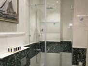Купить двухкомнатную квартиру по адресу Москва, Фрунзенская набережная, дом 16к1