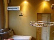 Купить двухкомнатную квартиру по адресу Москва, Зорге улица, дом 36