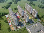 Купить земля, свободного назначения, другое по адресу Москва, ВАО, Стромынка