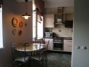 Купить двухкомнатную квартиру по адресу Москва, Ращупкина улица, дом 9