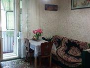Купить квартиру со свободной планировкой по адресу Краснодарский край, Туапсинский р-н, с. Шепси, Восточная, дом 3