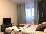 Снять квартиру со свободной планировкой по адресу Московская область, г. Реутов, Юбилейный, дом 69