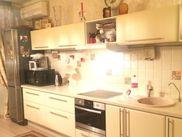 Купить двухкомнатную квартиру по адресу Москва, 26-ти Бакинских Комиссаров улица, дом 4К3