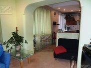 Купить однокомнатную квартиру по адресу Москва, Шереметьевская улица, дом 25