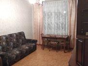 Купить однокомнатную квартиру по адресу Московская область, Пушкинский р-н, г. Пушкино, Московский, дом 52, к. 5