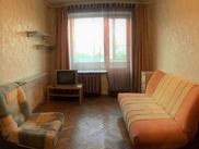 Снять однокомнатную квартиру по адресу Москва, Красноармейская, дом 7