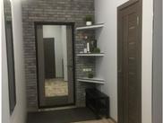 Снять двухкомнатную квартиру по адресу Москва, Волоколамское, дом 71