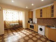 Купить квартиру со свободной планировкой по адресу Краснодарский край, г. Краснодар, Войсковая, дом 10
