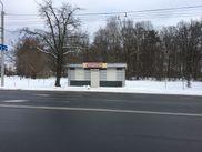 Снять магазин, отд. стоящее здание, свободного назначения по адресу Калининградская область, г. Калининград, Советский