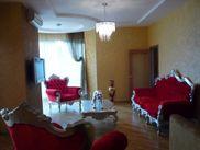 Купить трёхкомнатную квартиру по адресу Москва, Отрадная улица, дом 10