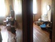 Купить комнату по адресу Московская область, Сергиево-Посадский р-н, г. Сергиев Посад, Воробьевская, дом 18, к. а