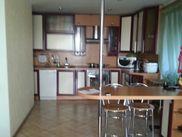 Купить двухкомнатную квартиру по адресу Москва, Чечерский проезд, дом 102