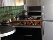 Купить однокомнатную квартиру по адресу Москва, Калибровская улица, дом 22Б