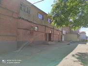 Снять склад, магазин, свободного назначения по адресу Калининградская область, г. Калининград, Камская, дом 2б