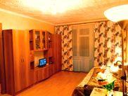 Снять однокомнатную квартиру по адресу Москва, САО, Бескудниковский, дом 10, к. 3