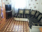 Купить часть дома по адресу Краснодарский край, Туапсинский р-н, с. Шепси, Сочинская, дом 17