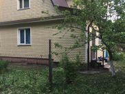 Купить дачу по адресу Московская область, Рузский р-н, д. Андрейково
