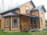 Купить коттедж или дом по адресу Москва, г. Троицк