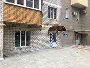 Снять помещение свободного назначения по адресу Калужская область, г. Калуга, Билибина