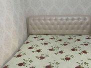 Купить однокомнатную квартиру по адресу Москва, Цветной бульвар, дом 20-1
