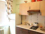 Купить однокомнатную квартиру по адресу Московская область, Егорьевский р-н, Новый п., дом 55
