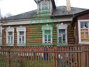 Купить часть дома по адресу Московская область, Озерский р-н, г. Озеры, Красина
