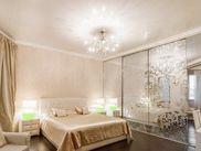 Купить однокомнатную квартиру по адресу Москва, Отрадный проезд, дом 5