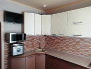 Купить двухкомнатную квартиру по адресу Московская область, Егорьевский р-н, г. Егорьевск, 50 лет ВЛКСМ, дом 6