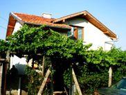 Купить коттедж или дом по адресу Санкт-Петербург, Болгария. , дом 15