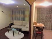 Снять двухкомнатную квартиру по адресу Москва, САО, Космонавтов, дом 8, к. 2