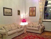 Купить двухкомнатную квартиру по адресу Москва, Мневники улица, дом 18