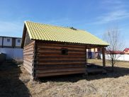 Купить участок по адресу Московская область, Ступинский р-н, рп Михнево