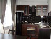 Купить трёхкомнатную квартиру по адресу Москва, Академика Янгеля улица, дом 3к2